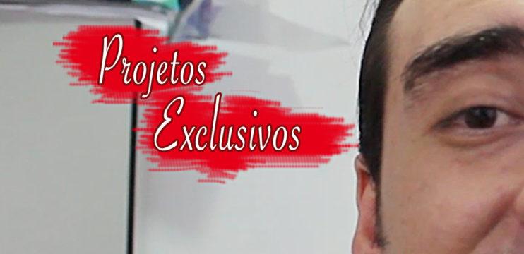 COMO FAZER PROJETOS EXCLUSIVOS DE TATTOO